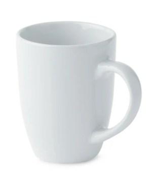 On Trend Ceramic Mug