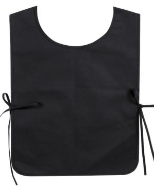 Non Woven Bib - Available in: Various Colours