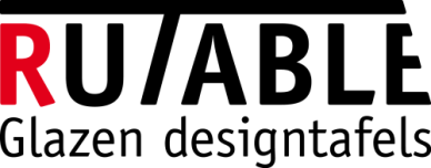 logo Rutable