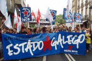 Resistencia-Galega