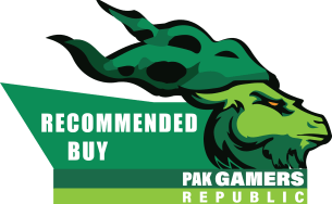 PGR-recommended-buy