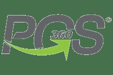 PGS360
