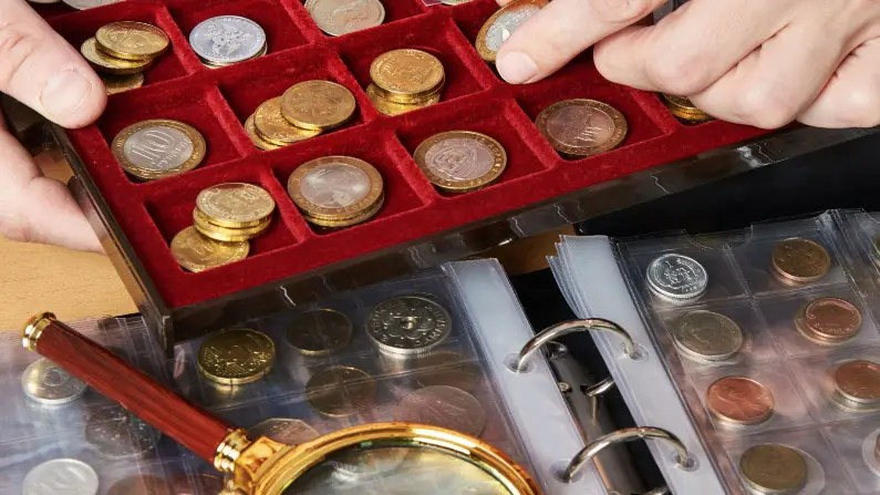 Can I Start Coin Collecting on a Budget?