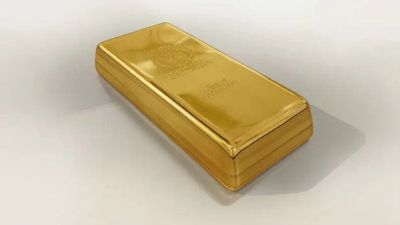 Guide to Investing in Silver and Gold Metal Bullion