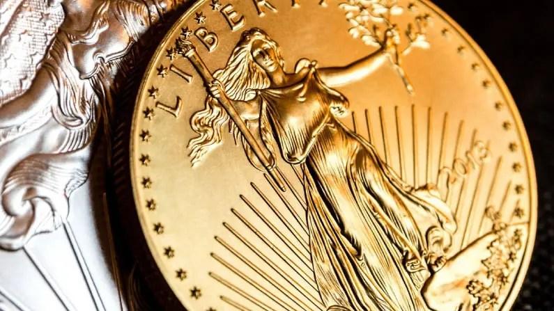 Famous Government Mints: The U.S. Mint