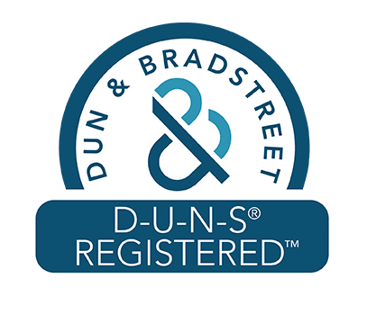 DUNS Registered Gold and Coin Buyers