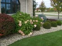 Office Building Maintenance | PGS Landscape Company