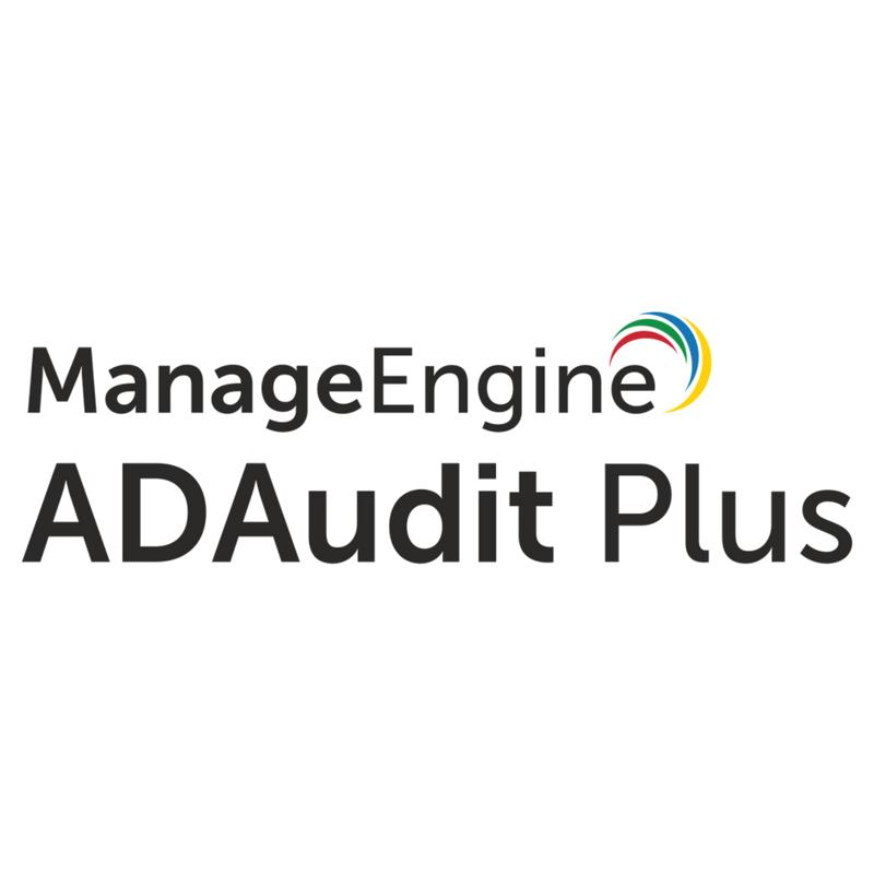 ADAudit Plus : nouvelle version 5110