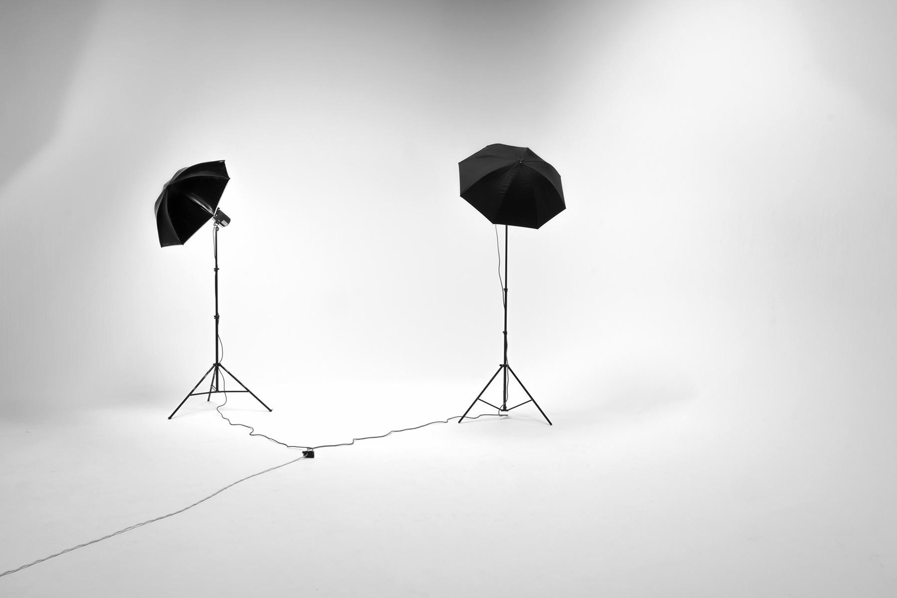 Fotografie  PG Studios