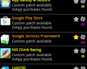 Lucky patcher | latest version download