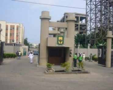 YABATECH 2019/2020 Post-Utme Form | Yabatech UTME Form
