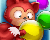 Bubble Shooter - A Free Android Game Download