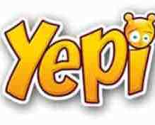 Yepi.com – Play Free Online with Yepi Games