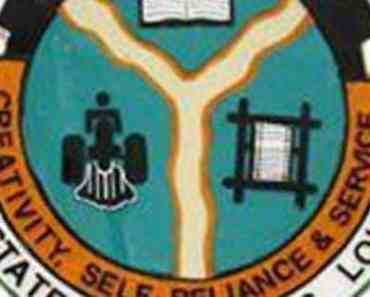 Kogi State Polytechnic Recruitment