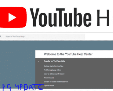YouTube Help – Google Support | Get YouTube Help