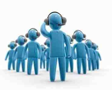Call Centre/Customer Support Manager Job at Softcom Limited