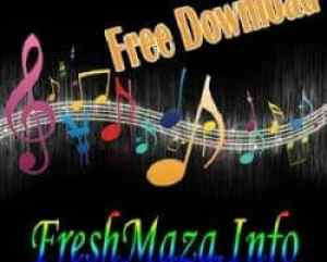Freshmaza | Latest Hindi Songs | Hindi Videos - Apps Download