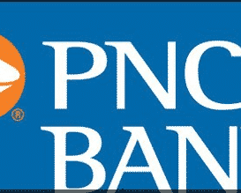 PNC bank Internet Banking - Mobile Banking App Download