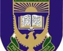 UNILORIN Admission List 2018/2019 OUT