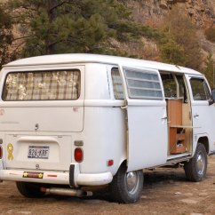 Vw T2 1970 Wiring Diagram Hyundai Sonata Stereo My 1971 Westfalia Bus For An Engine Removal Or Installation However I Do Miss Former 74 With A 2 Liter Type 4 Built To Porsche 914 Specs And 79 091 Transaxle