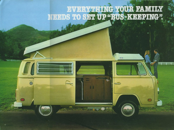 vw t2 1970 wiring diagram 1986 porsche 944 radio my 1971 westfalia bus the combination of us emission laws for autos chicken tax on imported trucks that amounted to 25 and collapse dollar against deutsche mark