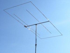 6 meter band – PH4X