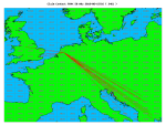 IARU R1 50/70 MHz contest (part 1)
