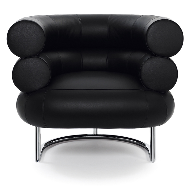 armchair meaning swivel chair le corbusier 50 shades of eileen gray at the pompidou | art agenda phaidon