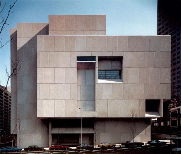 Black Silver Wallpaper Designs Who Will Save Breuer S Brutalist Atlanta Library