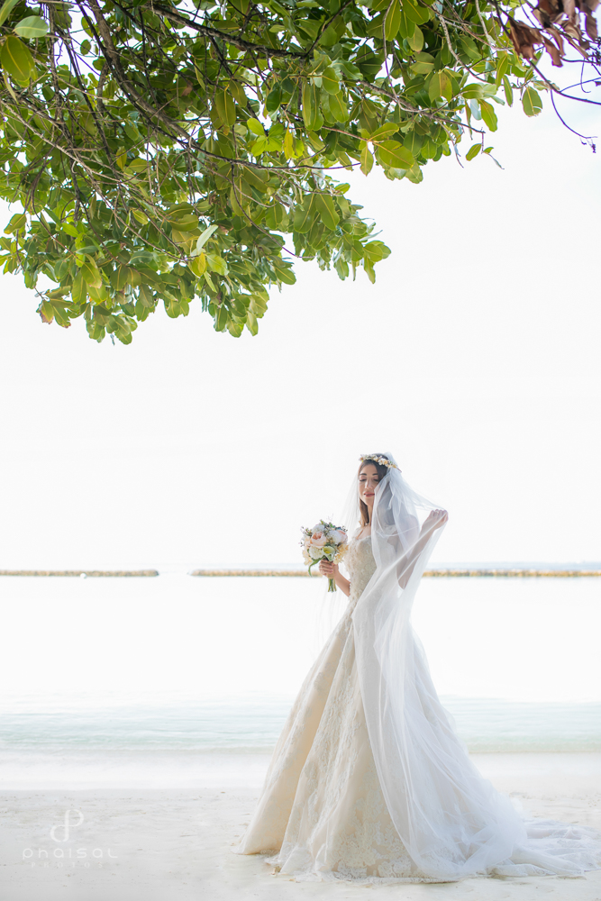 maldives-wedding-photographer