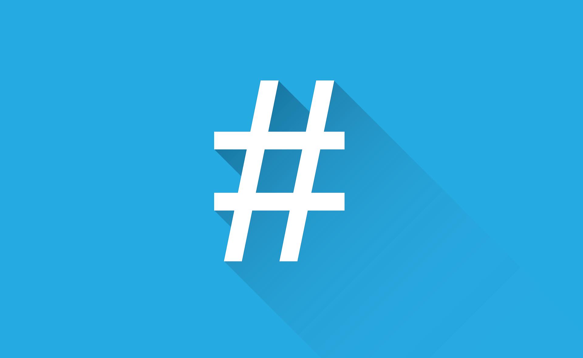 Technology Twitter Chat