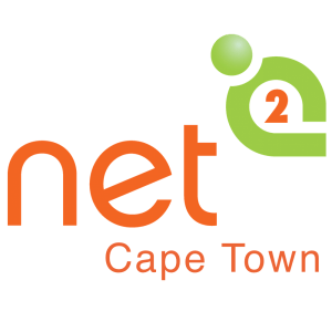 NetSquared Cape Town South Africa
