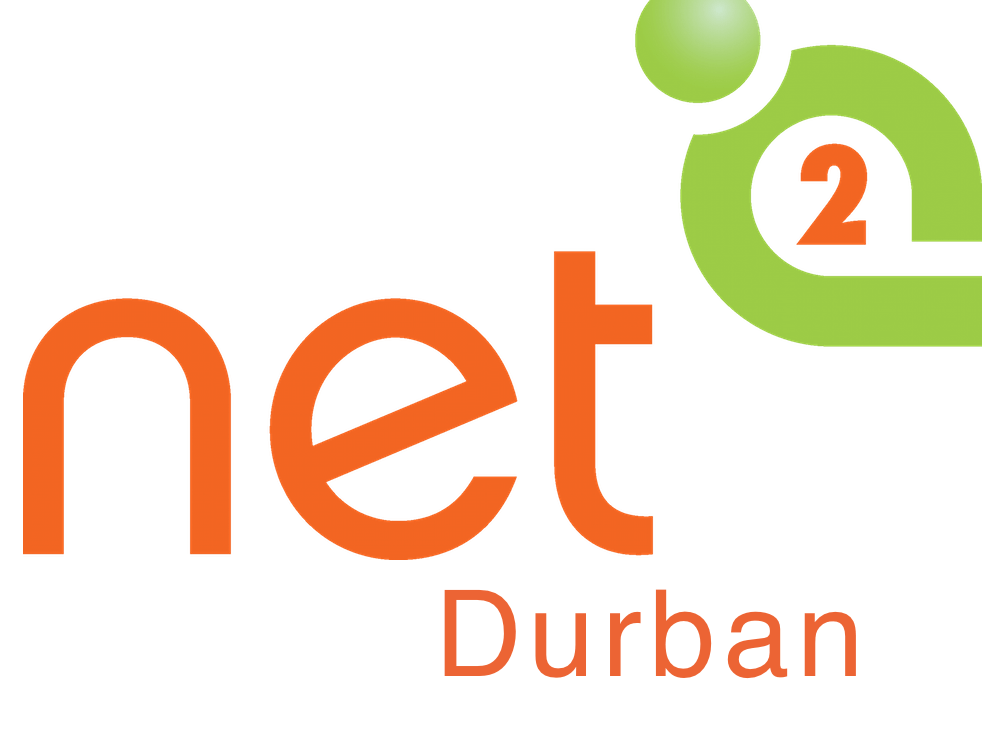 NetSquared Durban South Africa