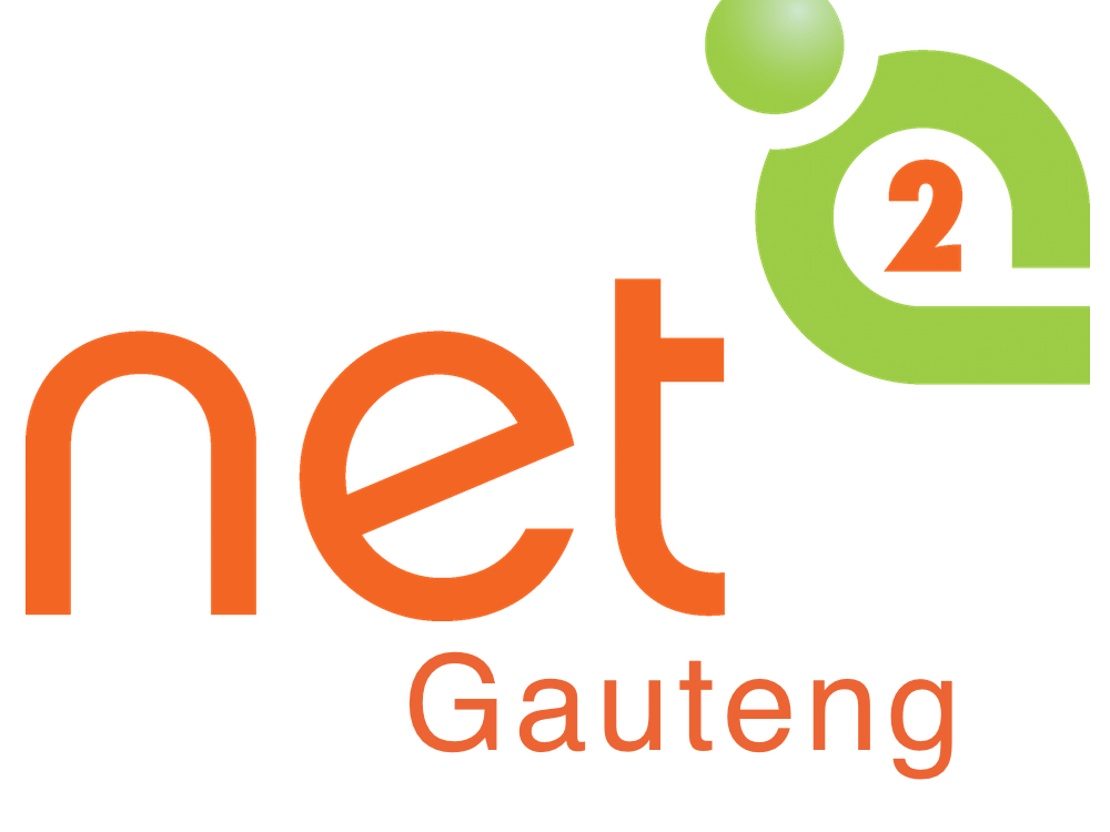 NetSquared Gauteng South Africa