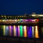 Berlin: Farbspiel 2