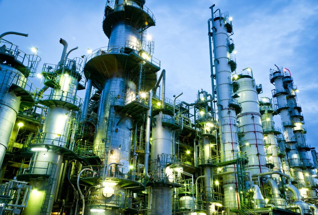 Industria Sustentable