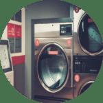 circulo hotel lavanderia 01 -