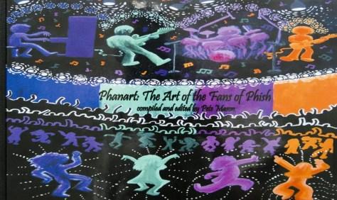 Phanart-cover