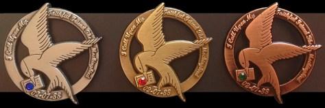 pinMockingbird (2)