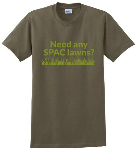 SPAClawns-mock