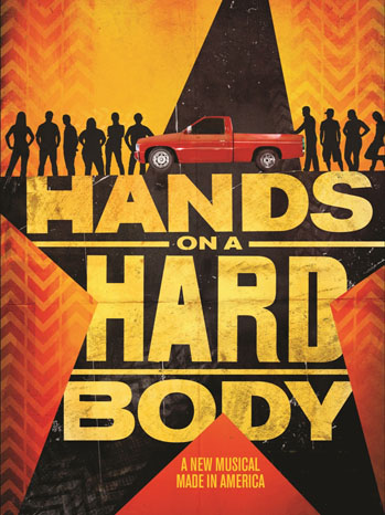 hands_on_hard_body