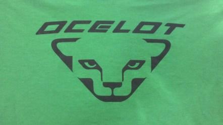 Ocelot_T