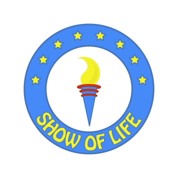 Show-Of-Life