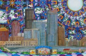 Chicago2013.L