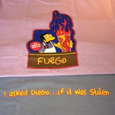 fuegt9