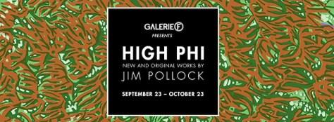 high-phi