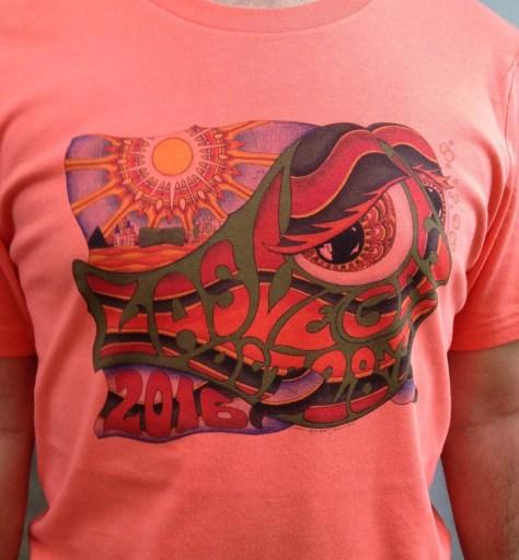 vegas-2016-happy-fish-kerrigan-shirt