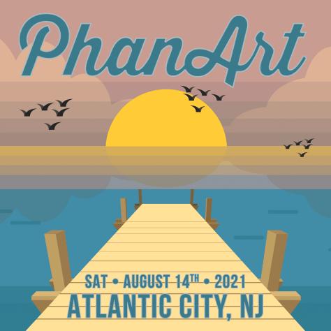 phanart atlantic city