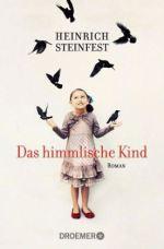 Steinfest_Das himmlische Kind