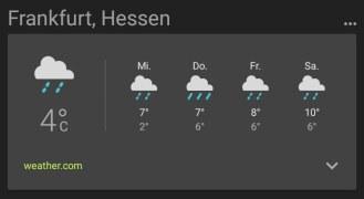 Wetteraussicht FBM15.jpg